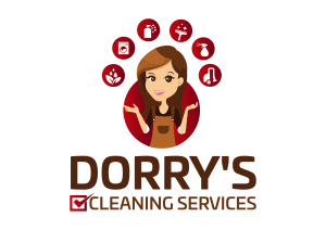 Dorry's Cleaning Services